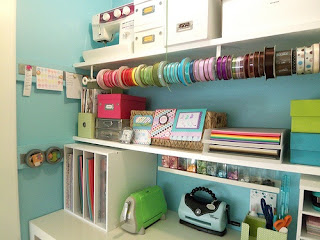 http://theorganisedhousewife.com.au/craft/17-amazing-craft-room-storage-organising-ideas/