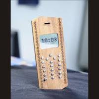 vỏ gỗ điện thoại, vỏ gỗ điện thoại hà nội, vo go dien thoai