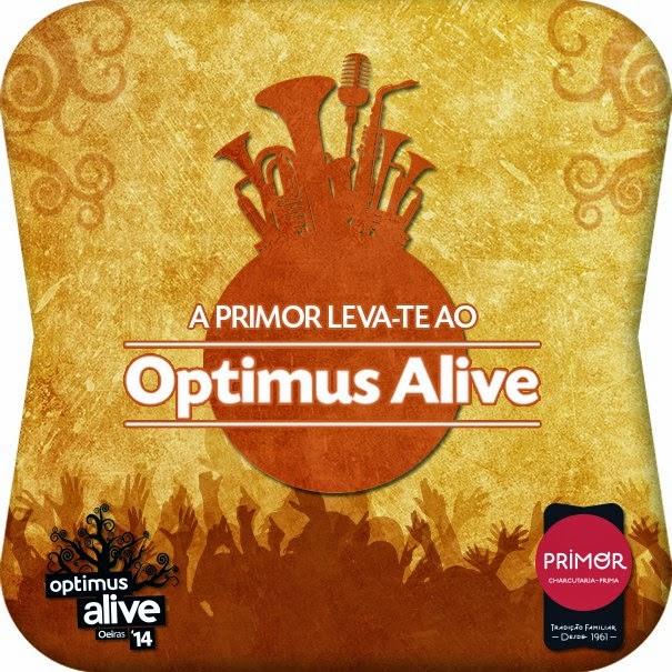 http://bit.ly/a-primor-leva-te-ao-alive