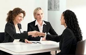 Tips Agar Tidak Kaku Saat Wawancara Kerja