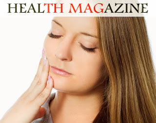 Wisdom Tooth Pain Symptoms, Causes and Treatments