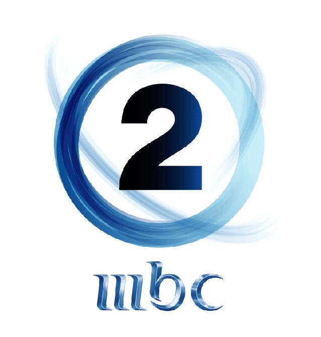 MBC 2 TV Live Online