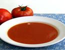 Resep Sup Tomat