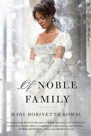 https://www.goodreads.com/book/show/18873823-of-noble-family