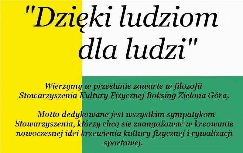 flaga, Zielona Góra, stowarzyszenie, logo, patriotyzm, boks,motto, kickboxing, muay thai, k-1, marka, sport, trening, klub, sporty walki