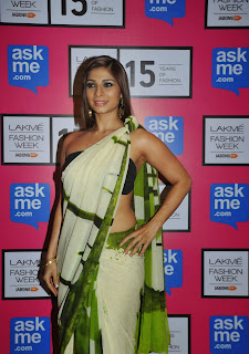 Bollywood Celebrities  Pictures at Lakme Fashion Week 2015 ~ Celebs Next