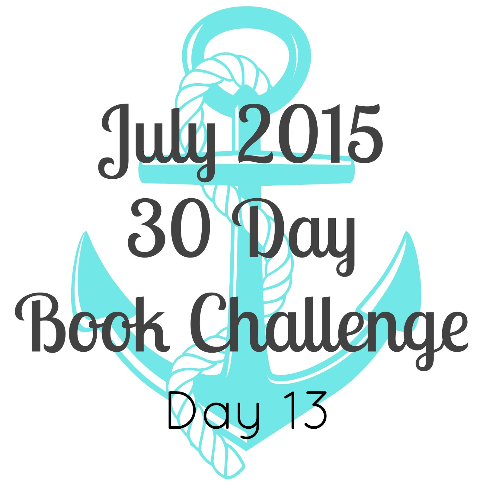 30 Day Book Writing Challenge 30 Day Book Challenge Day 13