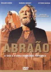 Baixe imagem de Abraão (Dublado) sem Torrent