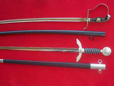 Old Swords|Beautiful Swords