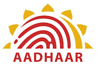 Aadhaar: The UID brand name and logo