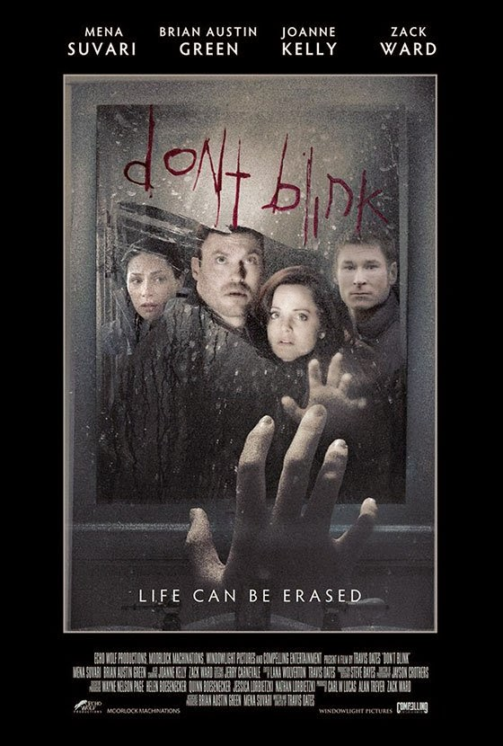 Baixar Filme Dont Blink Legendado Torrent