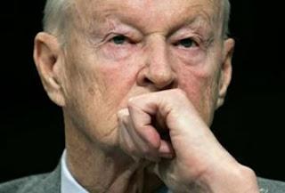 la proxima guerra brzezinski nuevo orden mundial