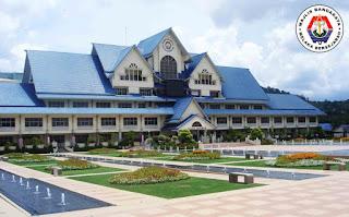 Jawatan Kosong Majlis Bandaraya Melaka Bersejarah