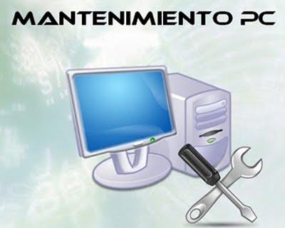 5 s mantenimiento: