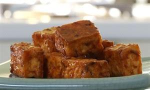 tofu roast