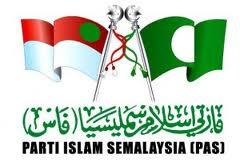 Parti Islam SeMalaysia ( PAS )