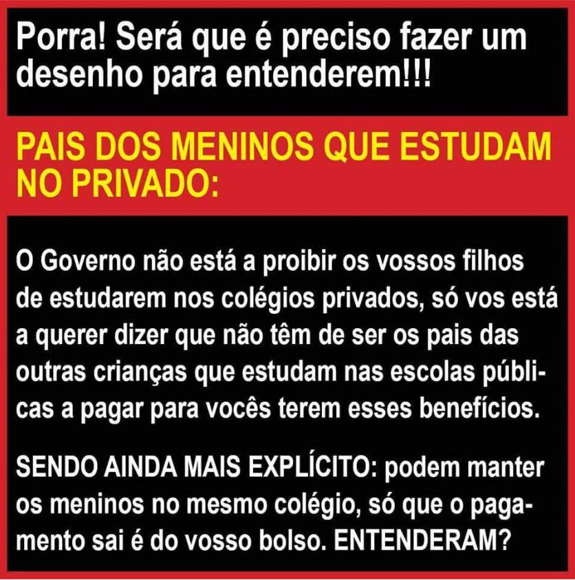 O AMARELO SER COR DO VATICANO É PURA COINCIDÊNCIA!!!