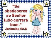 Jeremias 42.6