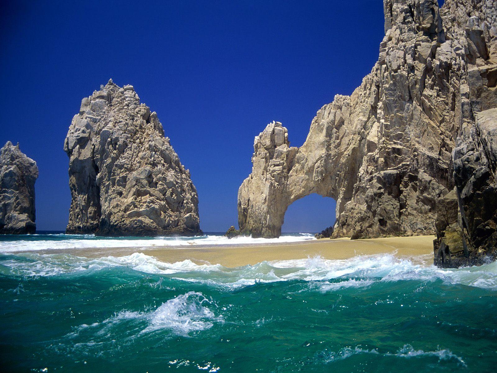 http://3.bp.blogspot.com/-OcX1zBoBtWU/TphGW87SwkI/AAAAAAAACIc/fcRch-NSzow/s1600/beautiful_3dwallpapers_Cabo_San_Lucas%252C_Mexico_-_El_Arco.jpg
