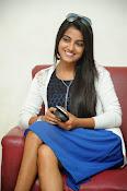 Actress Shruti Raj Glamorous Photos-thumbnail-9