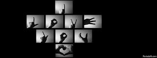 manos imagenes de amor