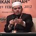 Ustaz Fathul Bari - Isu Pemimpin Islam & Perayaan Bukan Islam