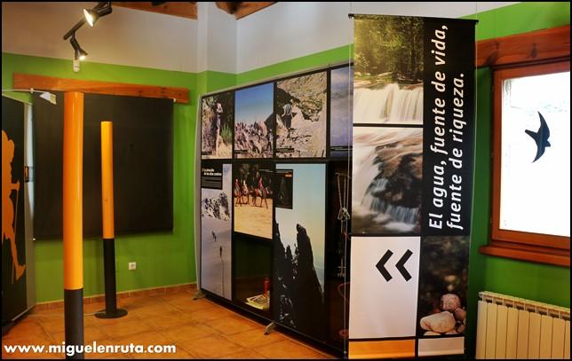 Casa-del-Parque-Pinos-Cimeros-Gredos_4