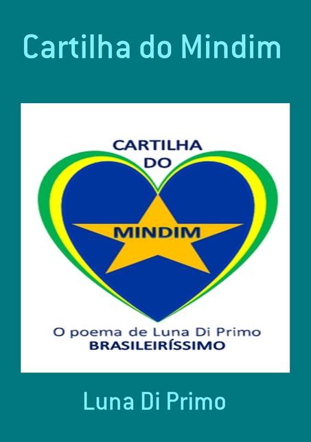 veja também em https://livrosdelunadiprimo.blogspot.com.br/