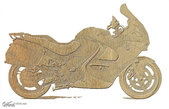 15789380 ddee 1024x2000 - Wooden Materials Art