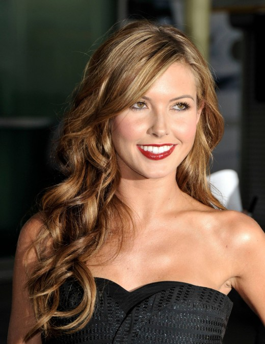 Long Wavy Cute Romance Hairstyles, Long Hairstyle 2013, Hairstyle 2013, New Long Hairstyle 2013, Celebrity Long Romance Hairstyles 2226