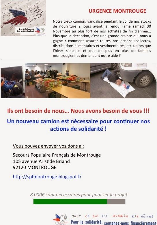 http://spfmontrouge.blogspot.fr/2013/12/appel-laide-urgence-montrouge.html