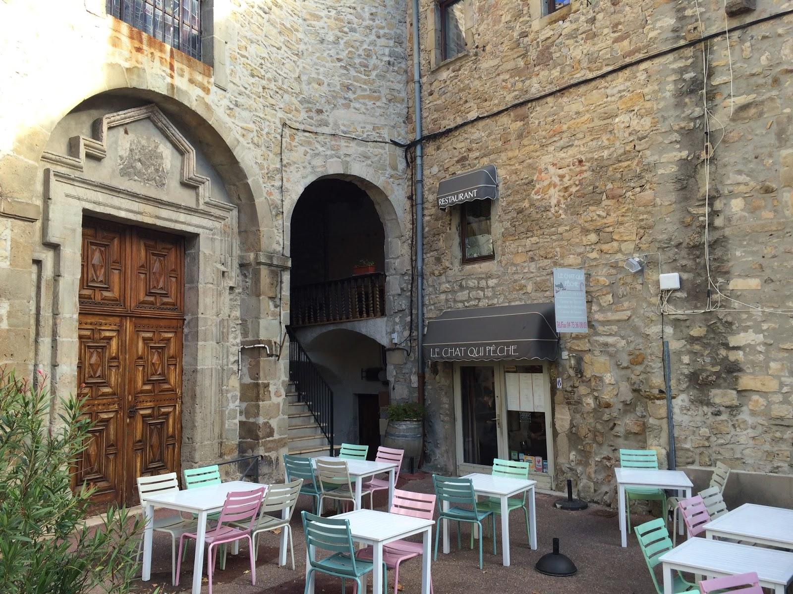 Visit Saint-Didier-sous-Aubenas: Best of Saint-Didier-sous ...
