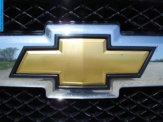 chevrolet Lumina car 2013 logo - صور شعار سيارة شيفروليه لومينا 2013