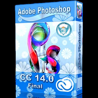 http://3.bp.blogspot.com/-OcedUnnEkVY/VF9ZOH9vzZI/AAAAAAAAB1c/iIkQ5t5mYJ0/s1600/Adobe-PhotoshopCC-14-500x500.png