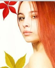 Hairstyle Hair Color Ideas 2012