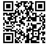 Cod QR