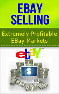 Extremely Profitable EBay Markets