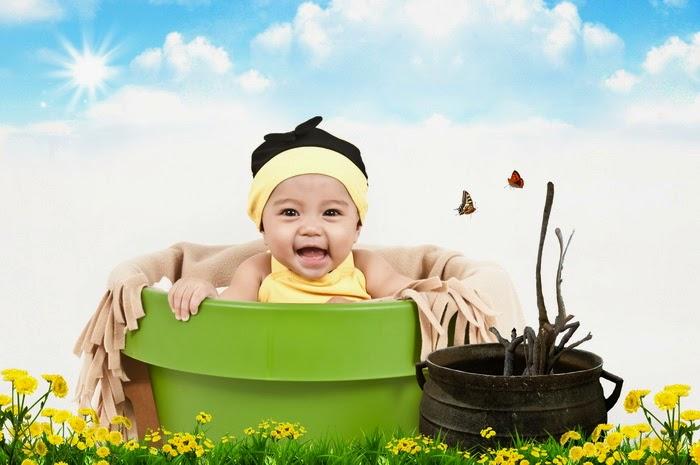 Aaisyah Sofea 1st Photoshoot