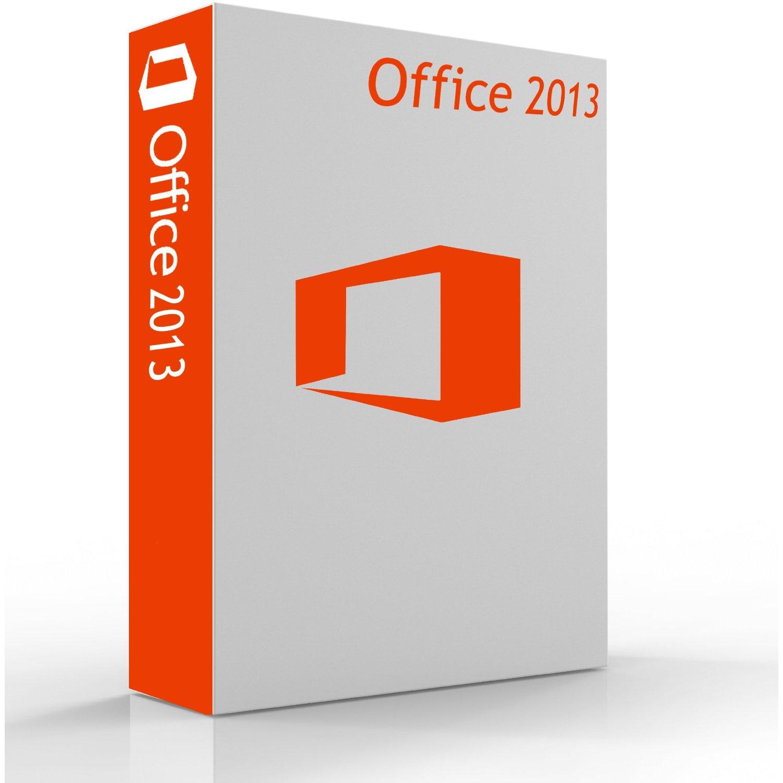 Free download microsoft office 2013 32bit dan 64bit acep computer - Miscrosoft office download ...