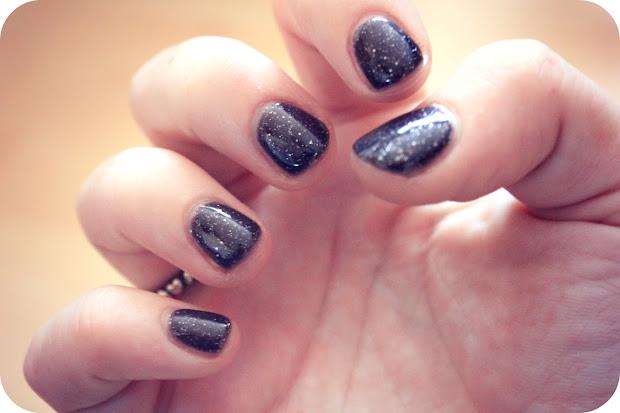 gel nails. worth