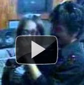 video Chayya caiya versi bahasa indonesia oleh rohman dan sandra