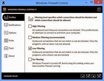 Windows-Firewall-Control