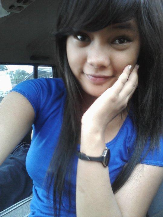 Arum Abg Montok Jakarta
