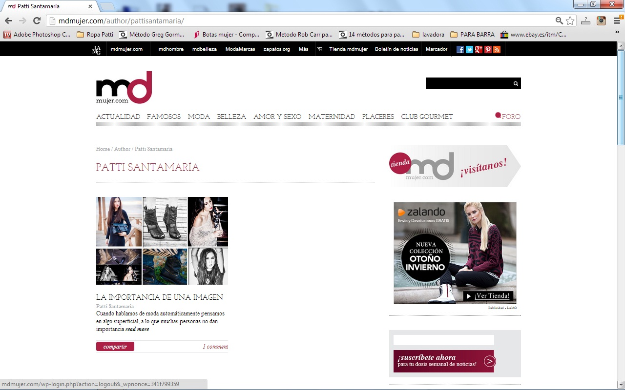 http://3.bp.blogspot.com/-OclmZwMwaIc/UK_L3gbq0-I/AAAAAAAAWW4/Z4zsePDw_pI/s1600/captura+mdmujer.jpg