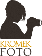 KRomek foto