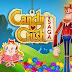 """Candy Crush: Otra Idea de Negocio Millonaria Basada en un  """"Simple Juego"""""""