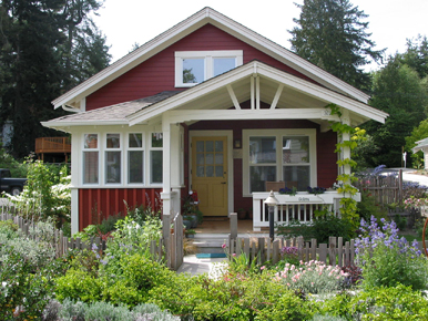 Dream Homes n 5325130 also Simple Shed Plans In Building Your Own Outdoor Sheds further hobibahcesi moreover Resourcefurniture also Deb. on guest house floor plans designs