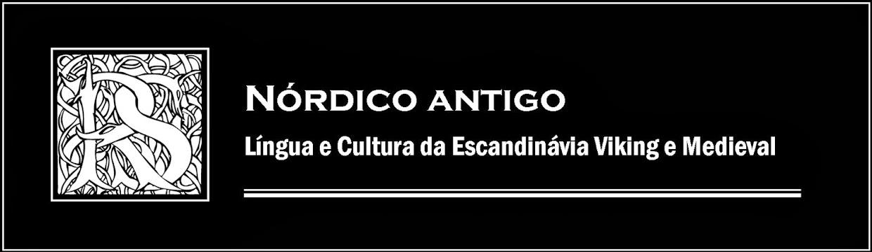 Nórdico Antigo