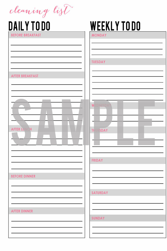 The Larson Lingo: Printable Everything Kit {A Giveaway!}