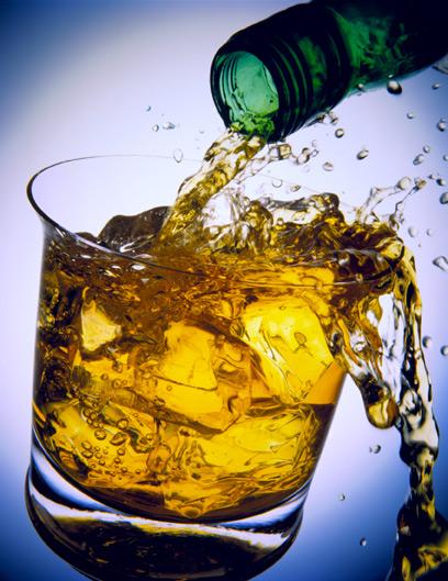 El tratamiento del alcoholismo por la acupuntura perm